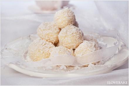 pralinki-rafaello-z-białą-czekoladą-przepis-3