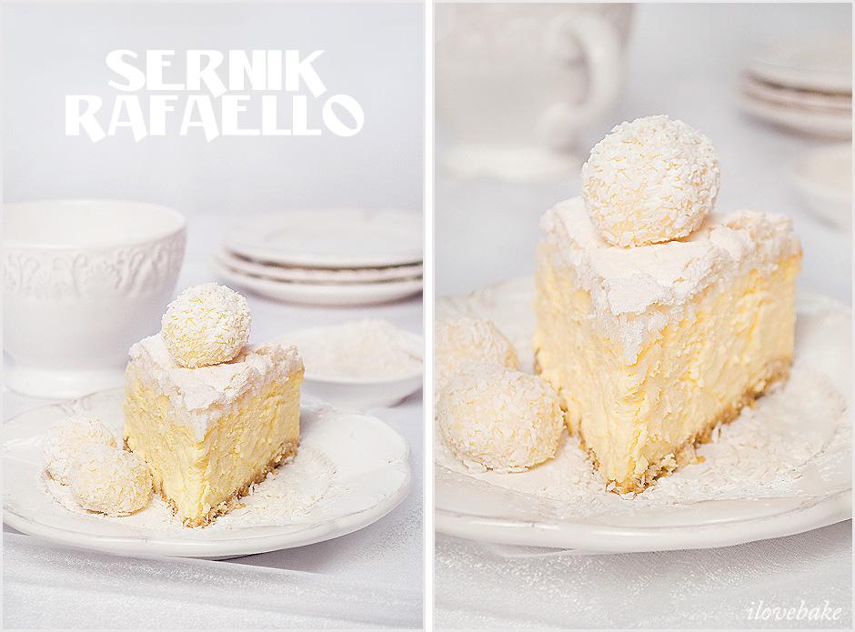 sernik-kokosowy-z-bezą-rafaello-1
