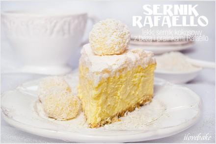 sernik-kokosowy-z-bezą-rafaello-5