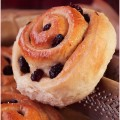 Chelsea buns new post ilovebake.pl #food #rolls #xmas #topsweet #winter #mood #dessert