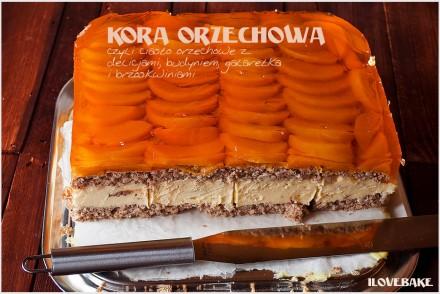 ciasto-kora-orzechowa-10