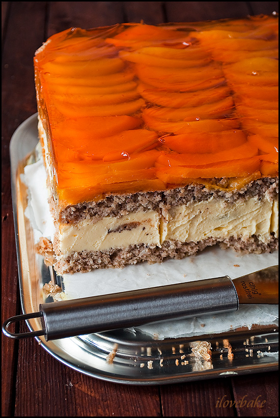 ciasto-kora-orzechowa-5