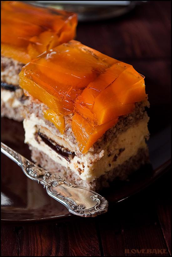 ciasto-kora-orzechowa-7
