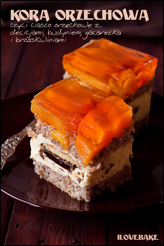 ciasto-kora-orzechowa-8