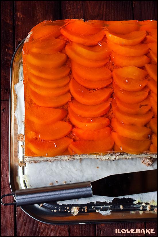 ciasto-kora-orzechowa-9