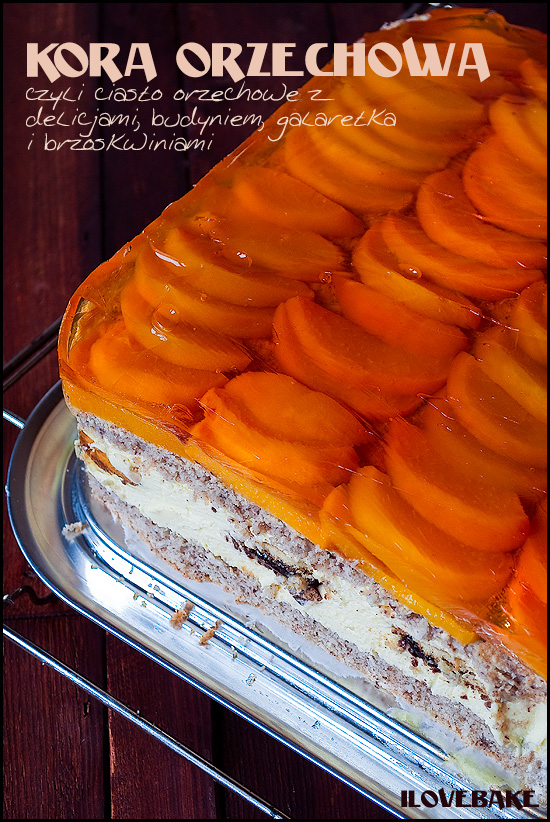 ciasto-kora-orzechowa