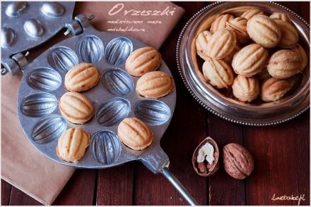 orzeszki-ciastka-nadziewane-kremem-michalkowym-4