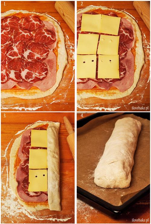 rolowana-pizza-stromboli-wykonanie-3