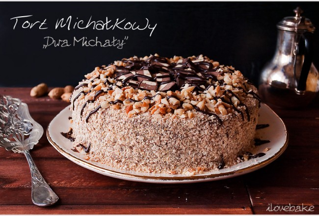 tort-michalkowy-dwa-michaly-5