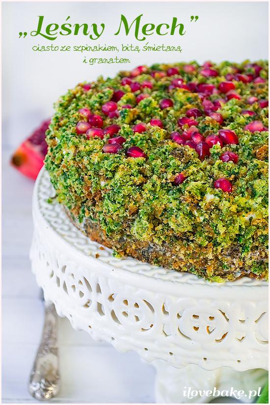 ciasto-leśny-mech-ze-szpinakiem-6