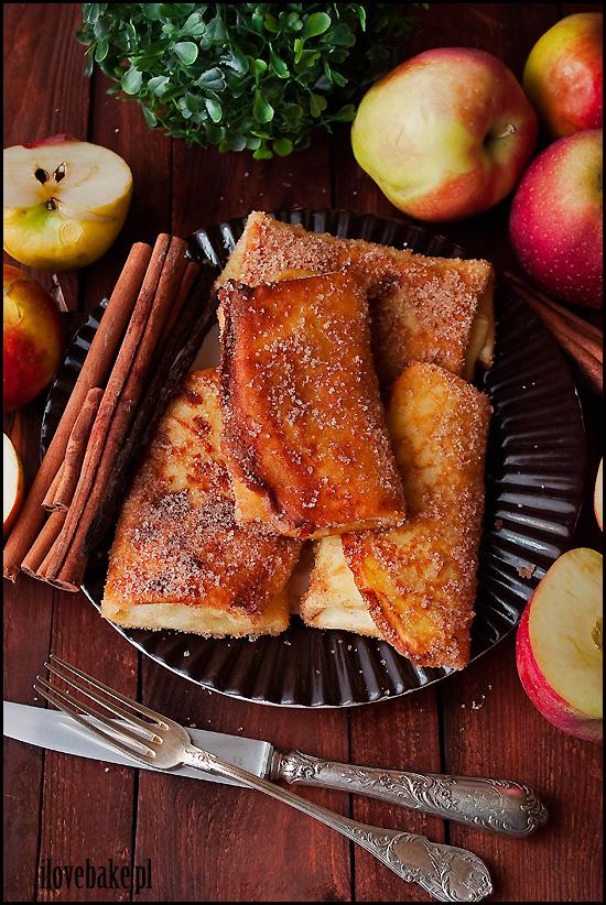 nalesniki-z-jablkami-i-cynamonem-6