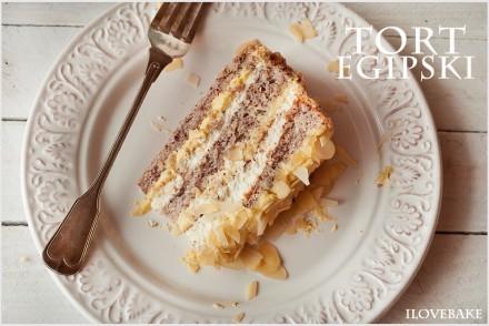 tort-egipski-7