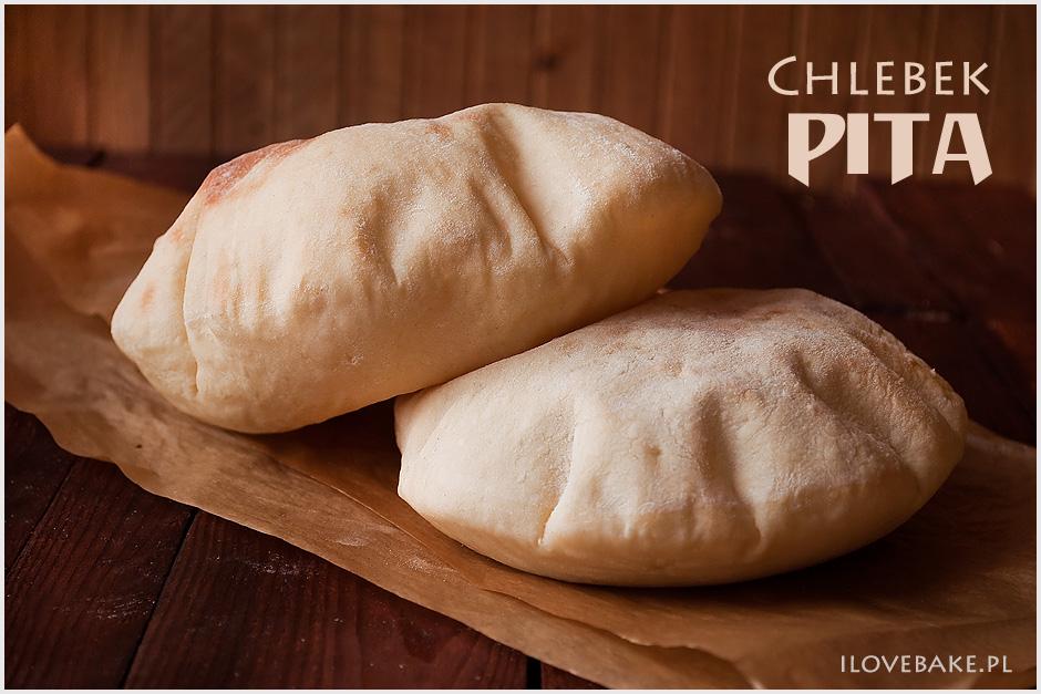 chlebek-pita-przepis-1