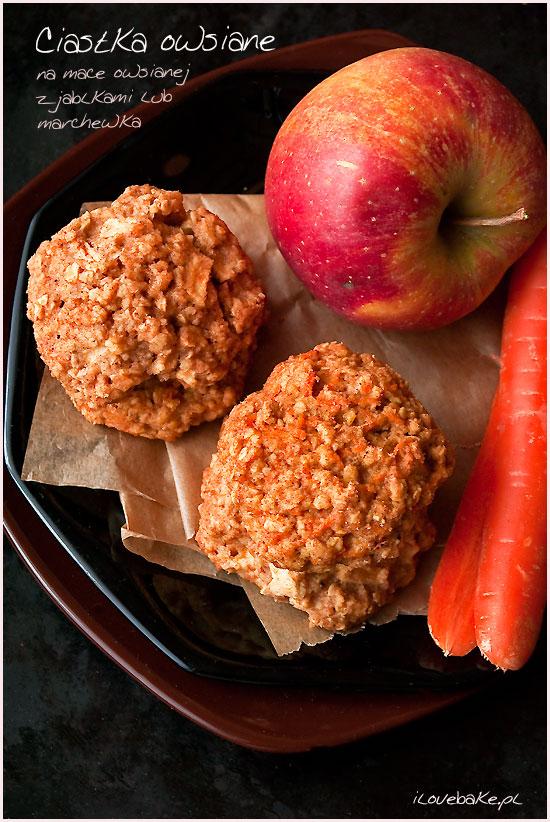 ciastka-owsiane-z-jablkami-lub-marchewką-6