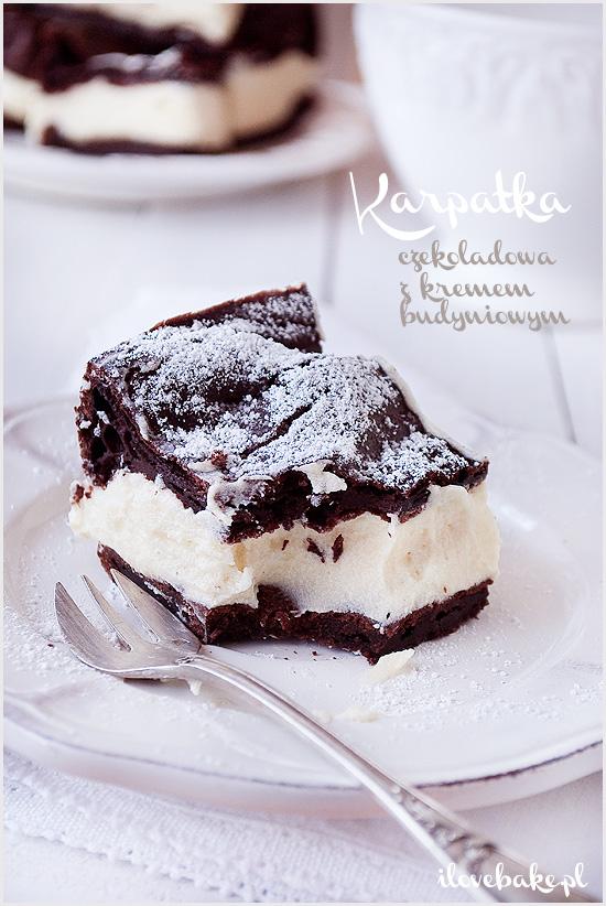 karpatka-czekoladowa-1