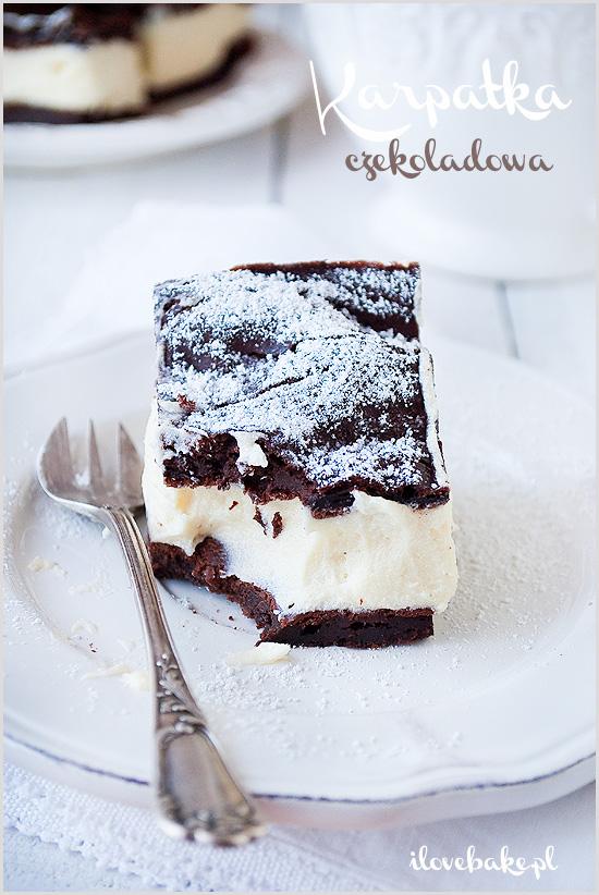 karpatka-czekoladowa-2
