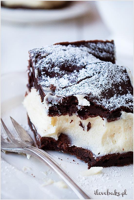 karpatka-czekoladowa