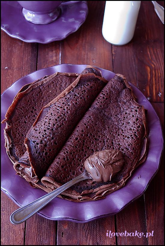 naleśniki-czekoladowe-1