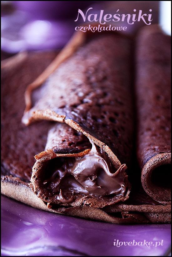 naleśniki-czekoladowe-6