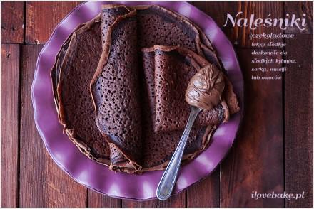 naleśniki-czekoladowe-7