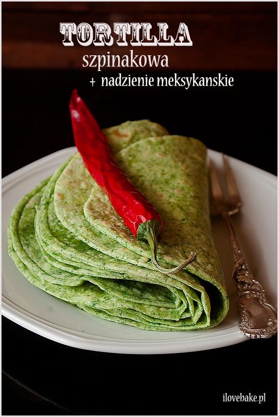 tortilla-szpinakowa-2