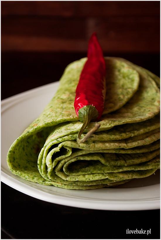 tortilla-szpinakowa-3