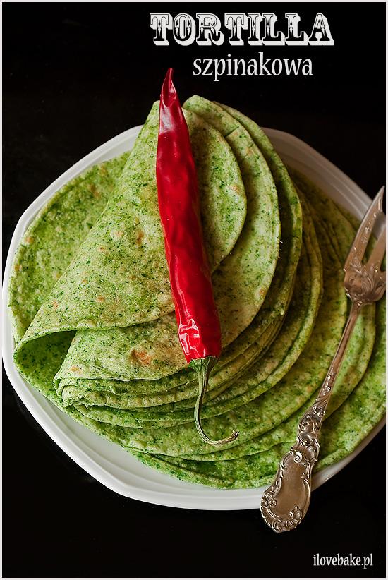tortilla-szpinakowa-4