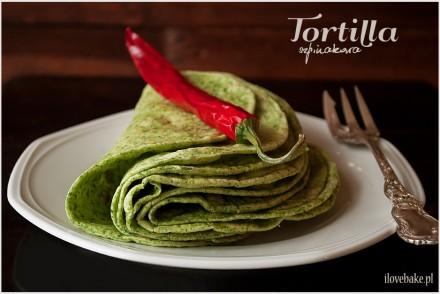 tortilla-szpinakowa-5