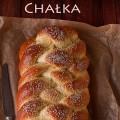 Chalka nowy post na @ilovebake.pl #challah #food #topfood_on_instagram #yummy #breakfast #morning #home #foodporn