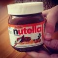 Mniam ...jutro przepis #nutella #foods  #recipe