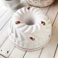 Nowa forma juz czeka na pieczenie #Wielkanoc #ciasto #babka #foodies #recipes #bundt #easter