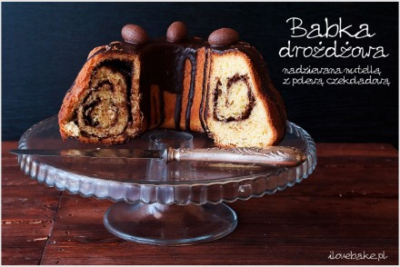 babka-drozdzowa-z-nutella-8