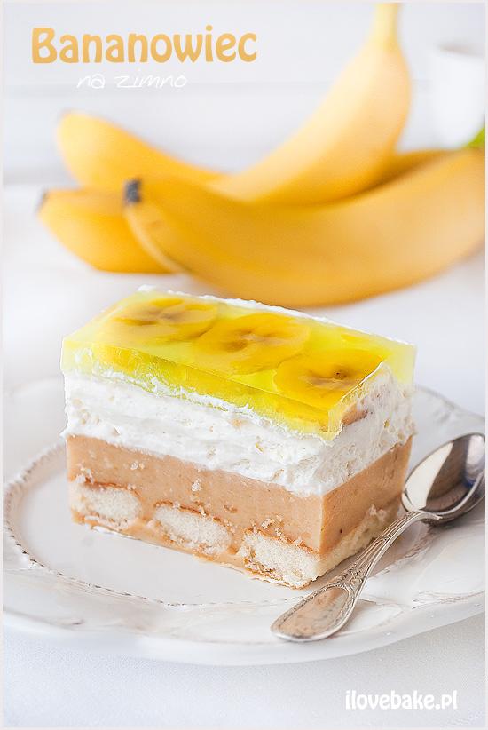 bananowiec-ciasto-na-zimno-2