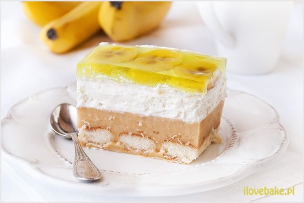 bananowiec-ciasto-na-zimno1