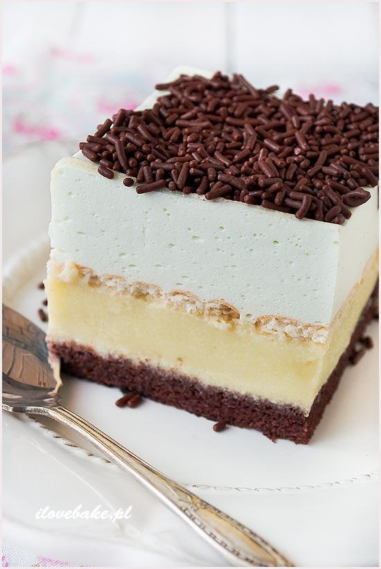 ciasto-mietusek-2