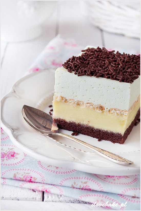ciasto-mietusek-3