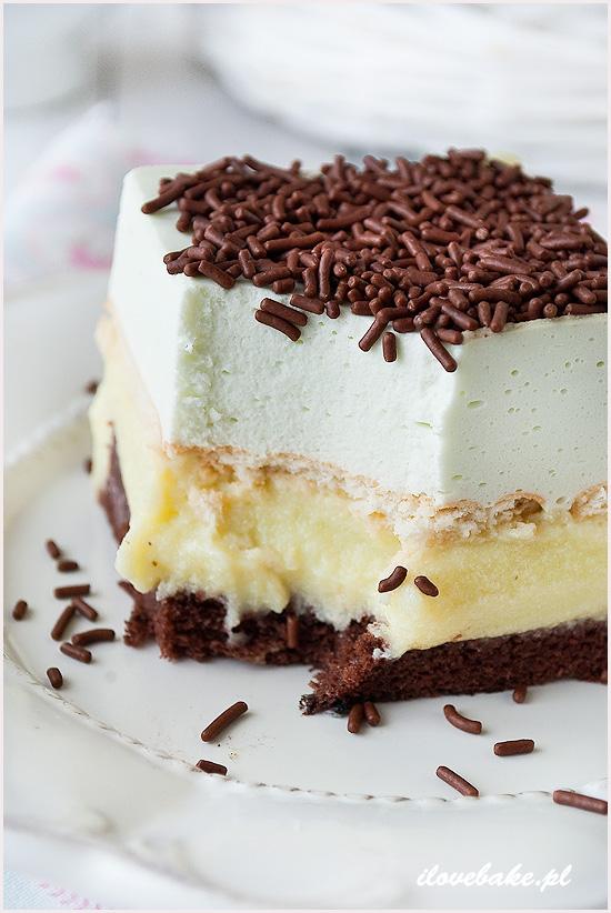 ciasto-mietusek-4