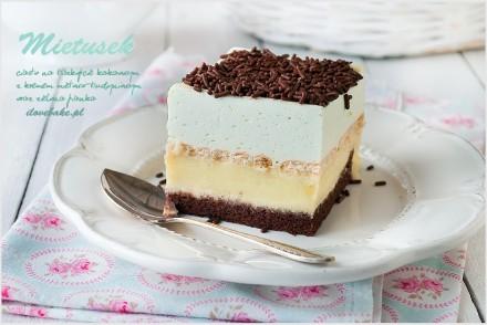 ciasto-mietusek-5
