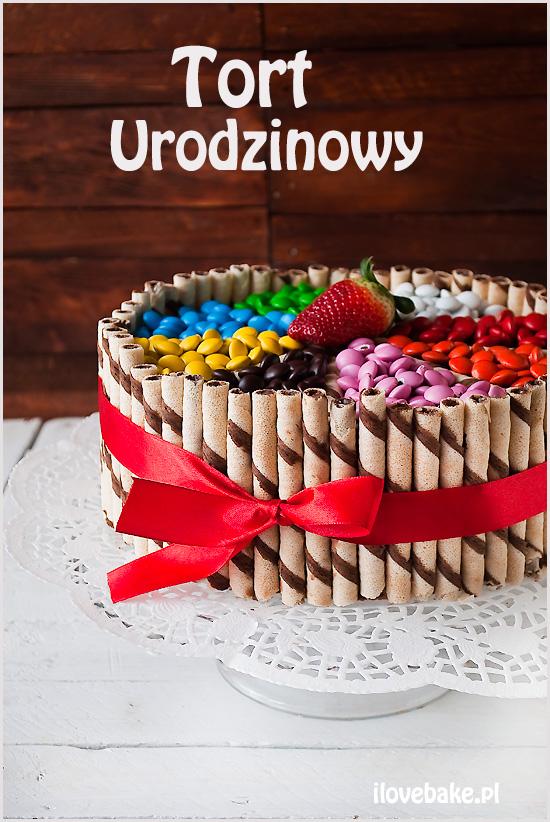 tort-urodzinowy-dla-dzieci-1