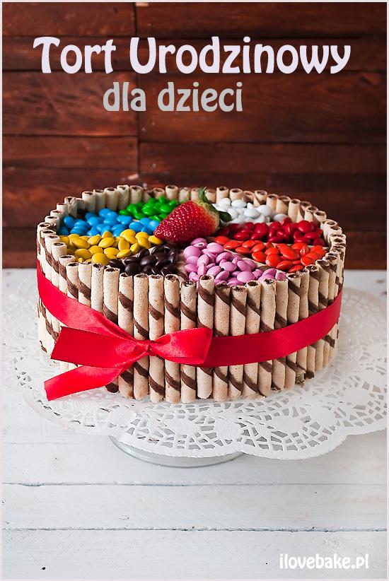 tort-urodzinowy-dla-dzieci