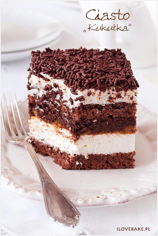ciasto-kukulka-2