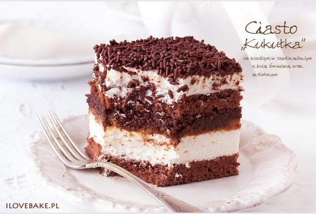 ciasto-kukulka-3