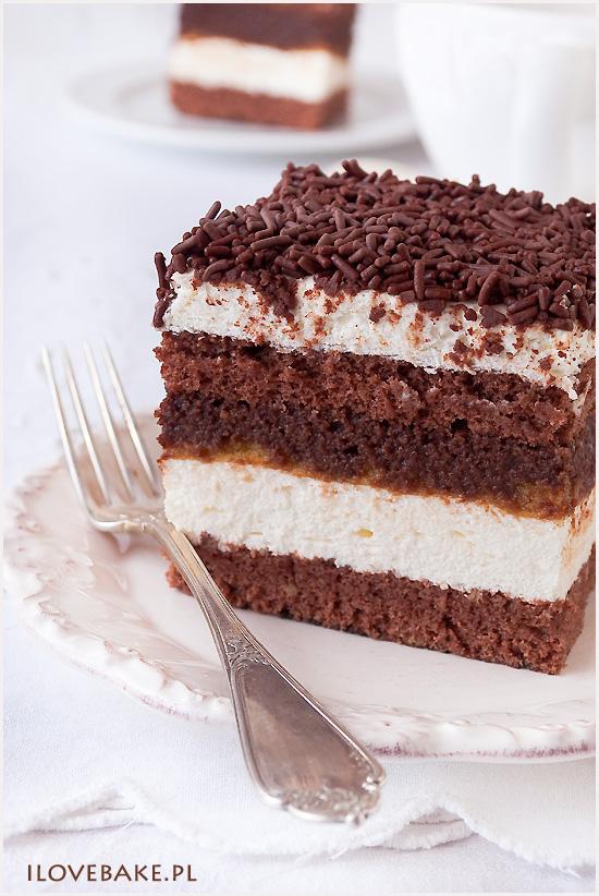 ciasto-kukulka-przepis