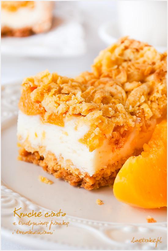 ciasto-z-budyniowa-pianka-brzoskwiniami-2