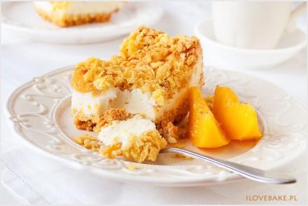 ciasto-z-budyniowa-pianka-brzoskwiniami-7