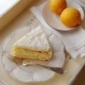 Do kawki kawalek ciasta #cake #food #foodies #lemon #coconut #ciasto #popoludnie #cytryna