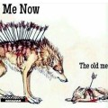 Dokladnie tak jest .... #strong #quotes #instaquote #inspiration #independent  #sila #cytaty #motywacja