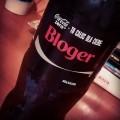 Bloger ? #cocacola #bloger #toja #uwielbiam #dajcałusa #cola