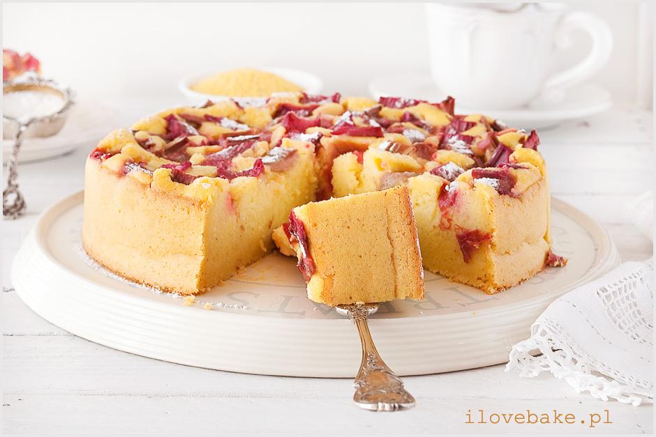 ciasto-bezglutenowe-z-kaszą-jaglaną-10