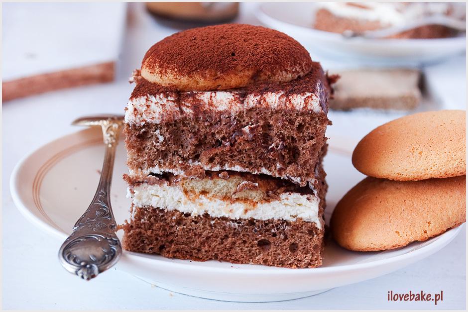 ciasto-latte-macchiato-5